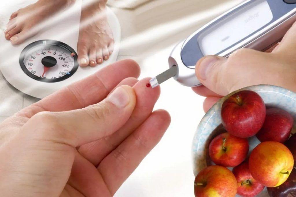 Народные методы лечения диабета у детей